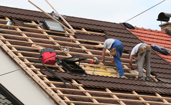 airdrie-roofers